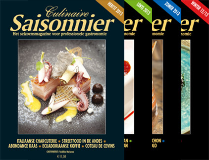 Culinaire-Saisonnier-Nederlandstalig