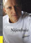 Otto Nijenhuis