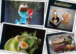 Kenningsmakingsaanbod-Culinaire-Saisonnier