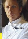 Alain Alders