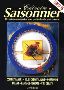 Herfst 1996